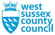 West-Sussex-County-Council-logo