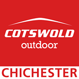 Cotswold Chichester Logo